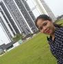 Nanny in Sibutad, Zamboanga del Norte, Philippines looking for a job: 2757765