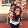 Nanny in Monterrey, Nuevo Leon, Mexico looking for a job: 2757771
