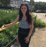 Au Pair in Vratsa, Vratsa, Bulgarije op zoek naar een baan: 2758468