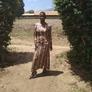 Babysitter in Arusha, Arusha, Tanzania looking for a job: 2758475