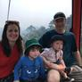 Au Pair in Bombay, Auckland, New Zealand looking for a job: 2758674