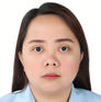 Housekeeper in Iloilo City, Iloilo, Philippines looking for a job: 2759031