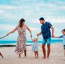 Au Pair in Townsville, Queensland, Australia looking for a job: 2759525