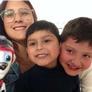 Au Pair in Cuautepec de Hinojosa, Hidalgo, Mexico looking for a job: 2760542