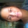 Nanny in Dasmarinas, Cavite, Philippines looking for a job: 2760556