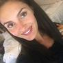 Nanny in Blackpool, England, United Kingdom looking for a job: 2760881