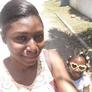 Nanny in Ocho Rios, Saint Ann, Jamaica looking for a job: 2760966