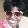 Hushållerska i Kampala, Kampala, Uganda som söker ett jobb: 2761017