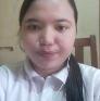 Au Pair în Cagayan de Oro City, Cagayan de Oro, Filipine caută un loc de muncă: 2782607