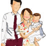 Nanny in Madrid, Madrid, Spain looking for a job: 2761071