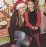 Au Pair in Naas, Kildare, Ireland looking for a job: 2761874