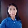 Babá em Moonwalk I, Manila, Filipinas procurando emprego: 2762260