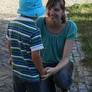 Nanny in Weiden, Bayern, Germany looking for a job: 2822740