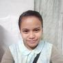 Au Pair in Oslob, Cebu, Philippines looking for a job: 2762861