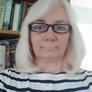 Nanny in Hampton Bays, NY, United States looking for a job: 2763383