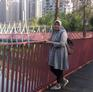 Nanny in Douliou, T'ai-wan, Taiwan looking for a job: 2763884