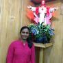 Nanny in Chennai, Tamil Nadu, India looking for a job: 2764065