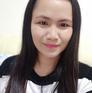 Nanny in Zamboanga City, Zamboanga, Philippines looking for a job: 2764443