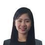 Au Pair in Pasuquin, Ilocos Norte, Philippines looking for a job: 2764572