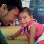 Babysitter in Pondicheri, Puducherry, India looking for a job: 2764629