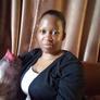 Housekeeper in Kampala, Kampala, Uganda looking for a job: 2764889
