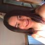 Nanny in Geneve, Geneve, Switzerland looking for a job: 2765151