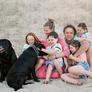 Nanny in Hastings, Hawke's Bay, New Zealand looking for a job: 2766260