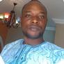 Senior Caregiver in Lagos, Lagos, Nigeria looking for a job: 2766289