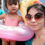 Nanny in Pekalongan, Central Java, Indonesia looking for a job: 2766585