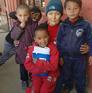 Au Pair in Kathmandu, Bagmati, Nepal looking for a job: 2766597