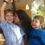 Au Pair in Vancouver, British Columbia, Canada looking for a job: 2766873