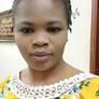 Housekeeper in Apapa, Lagos, Nigeria looking for a job: 2766991