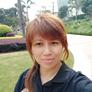 Housekeeper in Ao-men, Macau, Macau looking for a job: 2767056