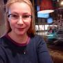Nanny in Riga, Riga, Latvia looking for a job: 2767057