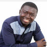 Personal Assistant in Accra, Greater Accra, Ghana looking for a job: 2767112