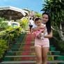 Au Pair in Mambaling, Cebu City, Philippines looking for a job: 2767194