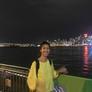 Au Pair in Hong Kong, , Hong Kong looking for a job: 2767408