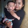 Au Pair in Cirebon, West Java, Indonesia looking for a job: 2767545