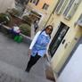 Nanny in Milan, Lombardy, Italy looking for a job: 2768006