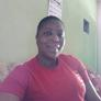 Housekeeper in Golden Spring, Saint Andrew, Jamaica looking for a job: 2831488