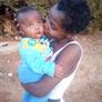 Au Pair în Kimaeti, Western, Kenya în căutarea unui loc de muncă: 2768447