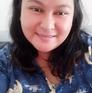 Babysitter in Indang, Cavite, Philippines looking for a job: 2768463