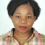 Nanny in Al Fujayrah, Al Fujayrah, United Arab Emirates looking for a job: 2768653