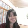 Au Pair in Lin-pien, Fu-chien, Taiwan looking for a job: 2768853