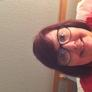 Nanny in Bellaire, TX, United States looking for a job: 2769728