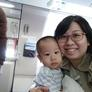 Nanny in Shah Alam, Selangor, Malaysia looking for a job: 2770028