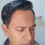 Personal Assistant in Zanderij, Para, Suriname looking for a job: 2770318