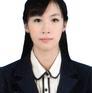 Nanny in Muang Chiang Mai, Chiang Mai, Thailand looking for a job: 2770537