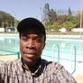 Au Pair in Mufulira, Copperbelt, Zambia looking for a job: 2770694