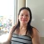 Housekeeper in Cebuana, Leyte, Philippines looking for a job: 2770869